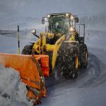 rental-equipment-tractor-snow-plow
