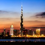 Dubai-a-Global-Tourist-Destination_-Sees-Rental-Market-Begin-to-Boost-UAEs-Economy-768x768