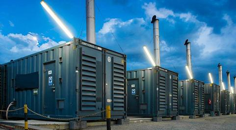 2019 Market Trends In The Power Rental Industry